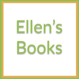 Ellen's Books