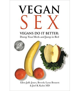 Vegan sex cover 2