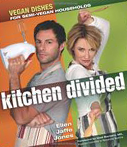 kitchen divided cover